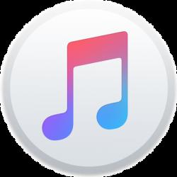 AppleMusicIcon_macOS